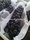 hot saes black graps