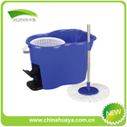 lowest price cleaning mop online shopping india