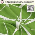 alta qualidade japonesa novidade atacadistas tecido animal print excelente música verde kimono desconto baratos tecido online