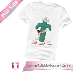100% hemp t-shirts wholesale hemp t-shirt korea design t-shirt supplier own design