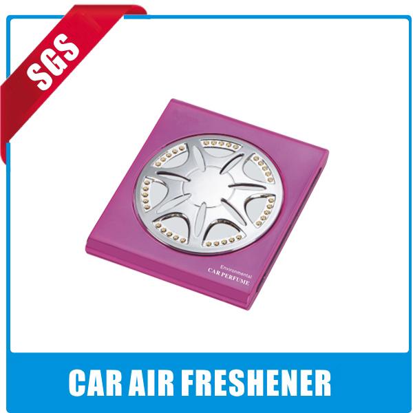 2014 best price stone air freshener stone