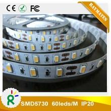 strip led smd 5730 smd 5630 high brightness flexible strip