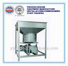 Vibrating Disk Feeder/Feeding Machine for Hot Sale