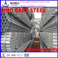 Prezzo interessante!! Specificazione del tubo di ferro zincato, bs1387-1985, GB/t3091-2001