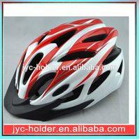 shenzhen 087 helmet online sale