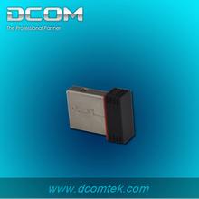 802.11n mini external usb 2.0 network card for pc