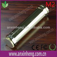 Wholesale tesla m2 mechanical mod tesla electronic cigarette