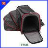 Multifunction Pet Soft bag Foldable Pet Carrier,Foldable Dog Carrier bag pet carrier
