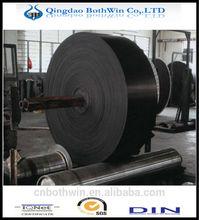 High Quality CC Heat Resistant Conveyor Belt