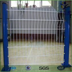wire mesh fencing dog kennel,indoor dog kennels,welded wire dog kennels