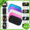 2014 Newest factory supply car anti slip mat for sale
