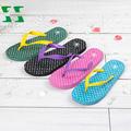 venta al por mayor de eva playa sandalias flip flops
