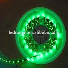 Motorcycle/bicycle Wheel Decorative LED led strip lighting