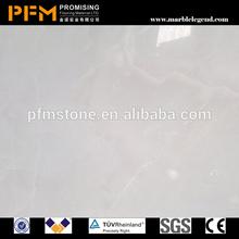 PFM Chinese xiamen luxury onyx mosaic kitchen vessel sink