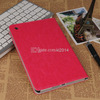 business leather case for ipad air cheap leather cases