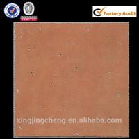 High quality non-slip habitat tiles