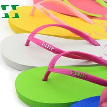 Wholesale EVA Beach Flip Flops Sandals
