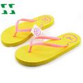 atacado eva flip flops praia sandálias