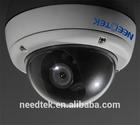 CCTV Camera/ 2.0 MP 1080P with 1/2.8'' cmos sensor mini camera spy