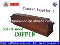 caixões funerários paulownia madeira preços