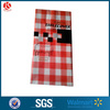 Printed Table Cloth/plastic Table Cloth/pe Table Cloth/cheap Promotional Table Cloth