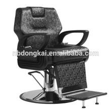 cheap barber furniture / salon furniture salons equipmenet china / all purpose salon chairs