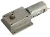 electric flat gear motor low noise ,mini dc gear box motor high torque ,12v dc high torque electric motor 36mm