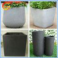 cerâmica durável vietnã cerâmica vasos de flores para a decoração exterior e jardim