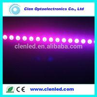 Addressable rgb pixel, 5050 Addressable Strip, ws2812b 144 led strip Decrorative Lighting Project