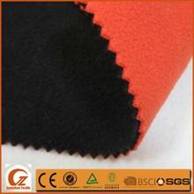 China Wholesale Custom polyester fabric texture