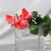 Romantic Decorative Artificial Flower For Wedding Supplies