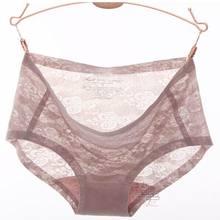2014 newest trendy photos sex girls underwear transparent