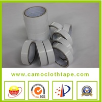 Industrial Solvent Base Double Sided Tissue Tape for Packing