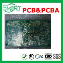Smart Bes~ShenZhen multilayer pcb factory,multilayer pcb copy,multilayer fr-4 tg 170 pcb