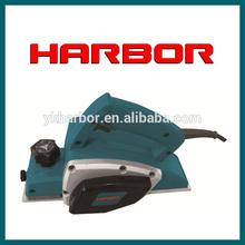 82mm electric planer knife grinder(HB-EP001),600w power,