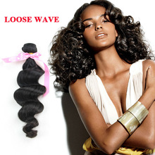 Best Place To Buy Wholesale Virgin Hair 38