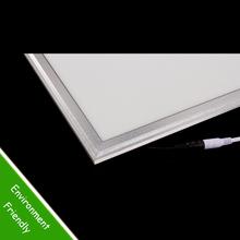 36W 600x600 ceiling LED Panel Light the best Exporter