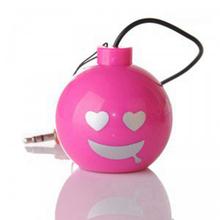 enjoy music mini 600 watt mega sound speakers