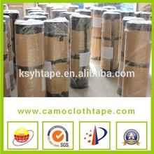 Isolamento elétrico rolo de fita de PVC