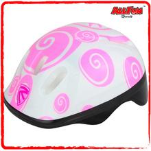 Bicycle helmet for baby flat head helmet
