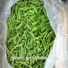 2014 bulk frozen sweet pea new crop vegetables china