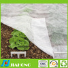 20 years of experience breathable eco-friendly crop protection nonwoven