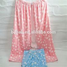 cheap wholesale towel dress beach