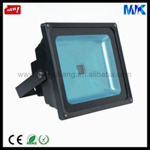 Innovative Products for import led floodlight housing parts for outdoor lighting with ce rohs approved,3years warranty