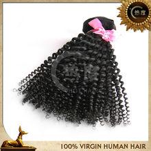 5A Top quality wholesale mongolian hair virgin