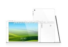 Intel tablet Ramos i9 3G Intel Atom Z2580 2.0GHz 8.9 inch Tablet PC Android 4.2 IPS Screen 1920*1200 2G Ram 16G GPS