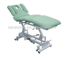 CVET289 SPA electric massage table