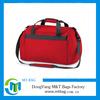 Promotional custom American gymnastical Sport bag Gym Duffle Bag