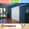 comfortable bedroom veneer designs for wardrobe