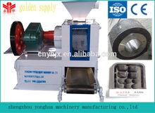 anthracite coal ball press manufacture lignite coal briquetting press machine coking coal price